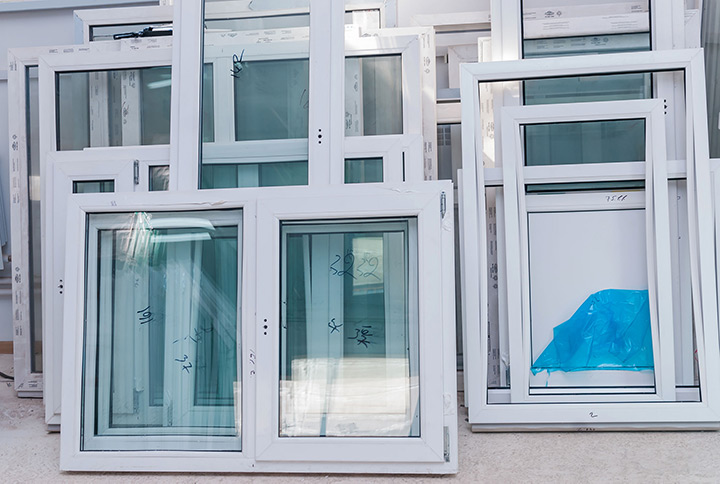 A2B Glass provides services for double glazed, toughened and safety glass repairs for properties in Daventry.